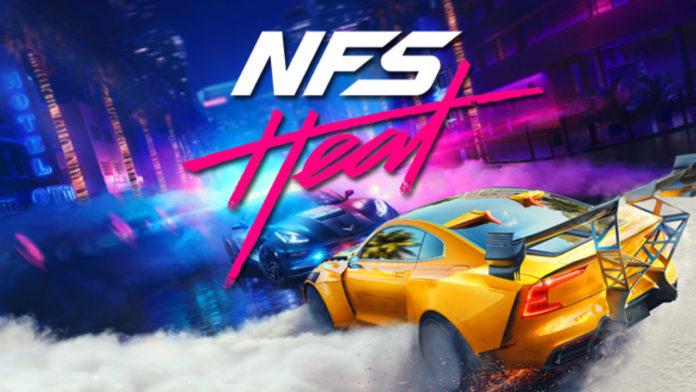 Bilan de la revue: Need for Speed: la chaleur est l'un des titres les plus impressionnants de la franchise de longue durée