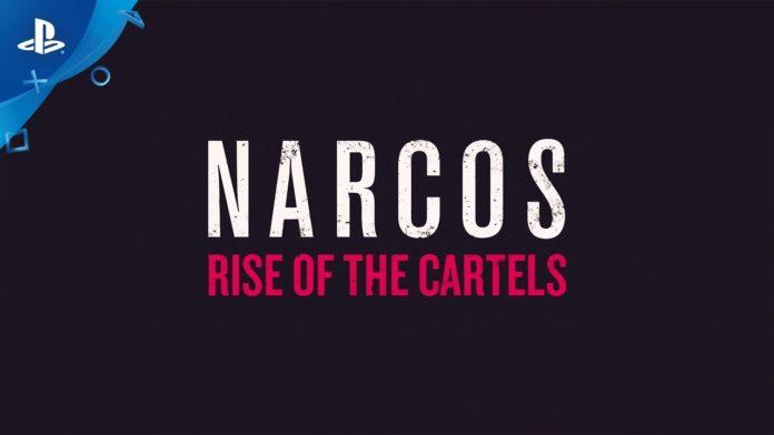 Narcos: La bande-annonce de lancement de Rise of the Cartels présente l'action épique et quelques visages familiers