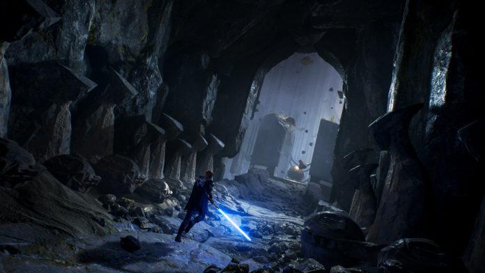 Star Wars Jedi: Fallen Order - Ne manquez pas ces deux espaces secrets | Guide de visite des lieux Alderaan