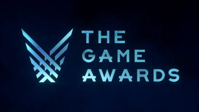 Annonce du nominé du candidat aux Awards 2019 et ouverture du vote maintenant