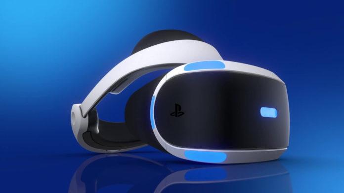 La nouvelle publicité PlayStation VR veut que vous viviez le jeu