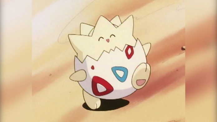 Pokemon-Sword-and-Shield-–-Where-to-Find-and-How-to-Evolve-Togepi