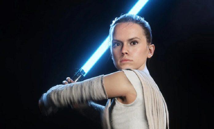 «Fuite» en ligne dans l'édition de célébration Star Wars Battlefront II, qui aurait été annoncée demain