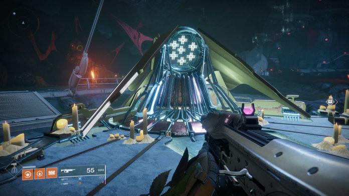 obelisks-destiny-2