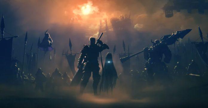 La nouvelle vidéo de Granblue Fantasy ReLink montre les Chevaliers du Dragon