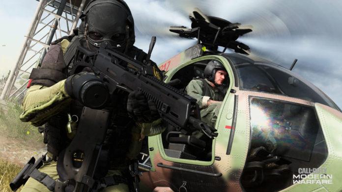 Modern-Warfare-Nikto