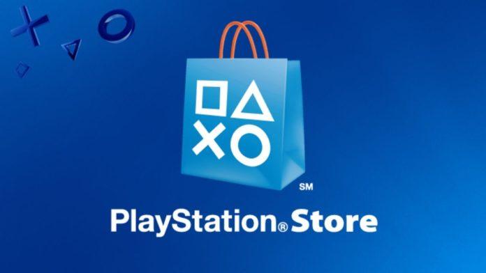"""PlayStation annonce la vente de """"fin d'année"""", liste complète des jeux à prix réduits détaillée"""