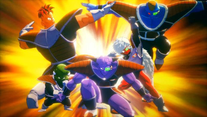 Dragon Ball Z: Kakarot - Comment obtenir des tonnes de médailles D   Guide des médailles d'entraînement facile