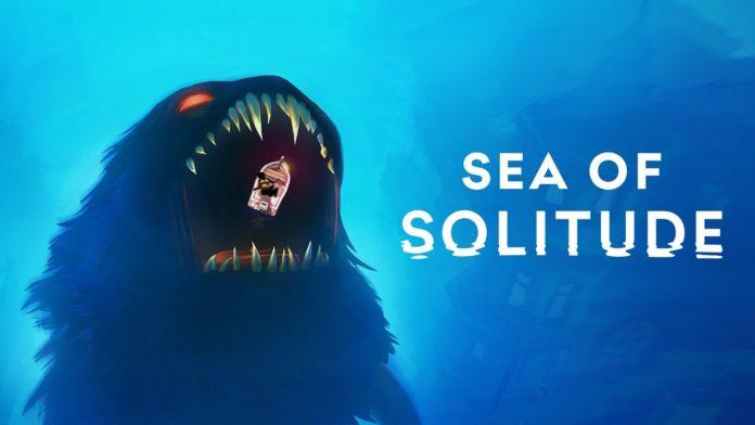 EA annonce l'arrivée d'un nouveau lot de titres dans EA Access et Origin; Le titre en surbrillance comprend Sea of Solitude