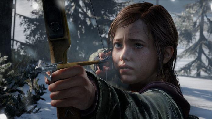 Le nouveau mod Resident Evil 2 amène Ellie de The Last of Us au jeu