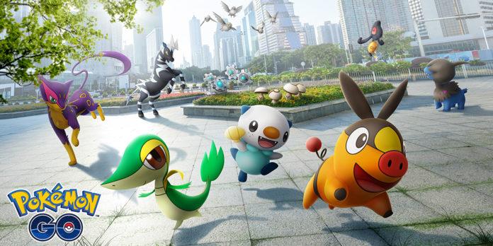 Pokémon GO: Guide des évolutions commerciales   Comment trader et liste des évolutions
