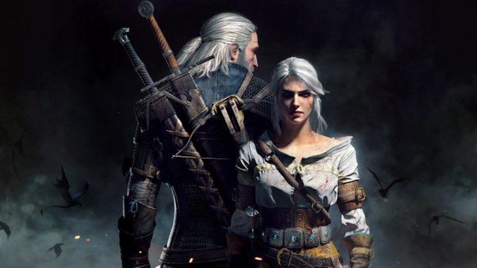Sony détaille les titres les plus téléchargés du mois pour décembre 2019; The Witcher 3: Wild Hunt refait surface