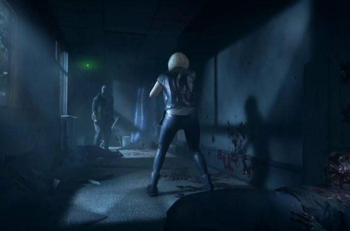 Capcom annonce deux nouveaux cerveaux jouables dans Resident Evil: Resistance