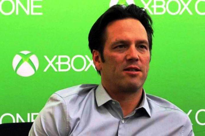 Le chef de Xbox, Phil Spencer, estime que Google et Amazon sont les «principaux concurrents à l'avenir»