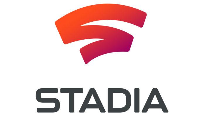 Le niveau gratuit de Google Stadia arrive bientôt
