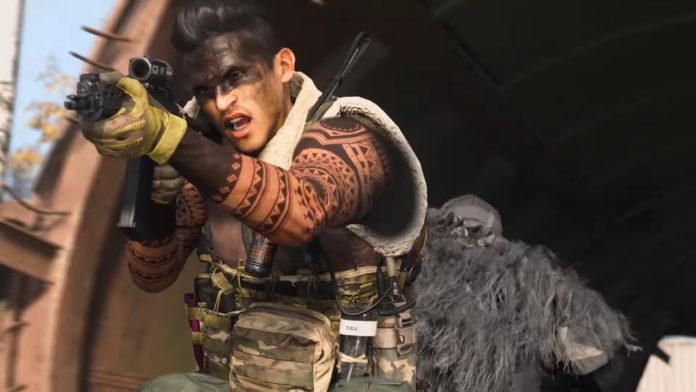 Modern-Warfare-Talon