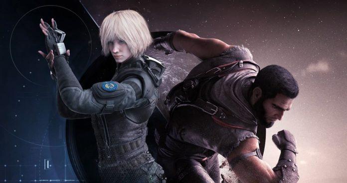 Rainbow Six Siege: Void Edge présente Space Lady et Kool-Aid Man, ainsi que quelques ajustements de gameplay bienvenus