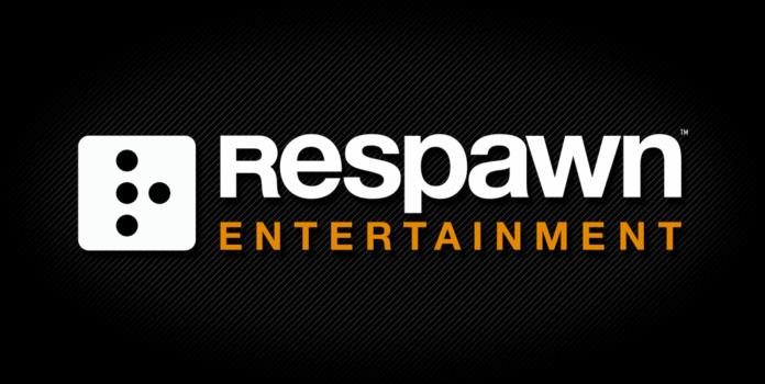 Respawn Entertainment voulait se ramifier à d'autres genres