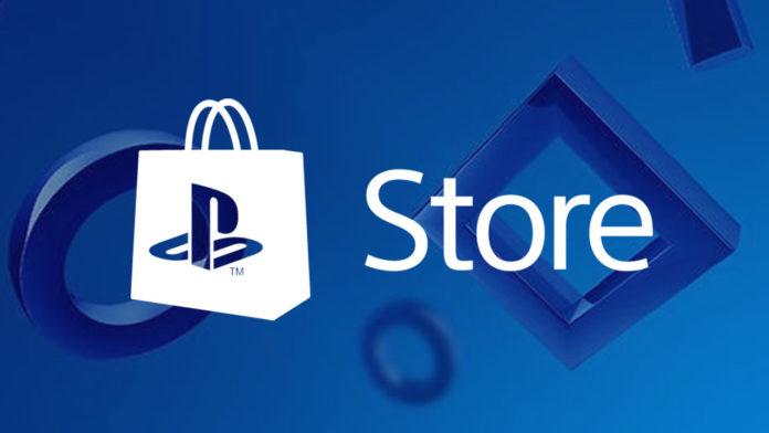 Sony annonce la vente de choix essentiels du PS Store; Liste complète des offres détaillées