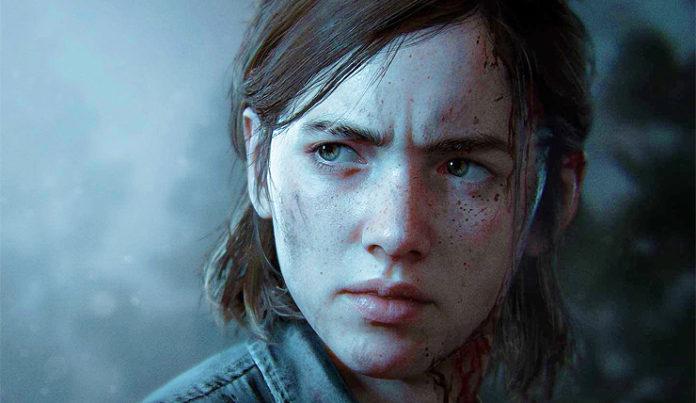 Naughty Dog annonce que la dernière partie de nous sera jouable à PAX East 2020; Collector Edition Restocks Incoming, Free Dynamic Theme et Plus détaillé