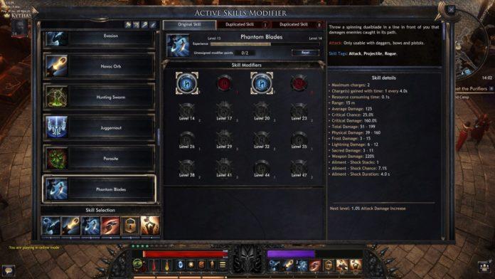 wolcen-duplicate-skills