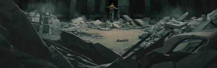 Critique: Half-Life: Alyx
