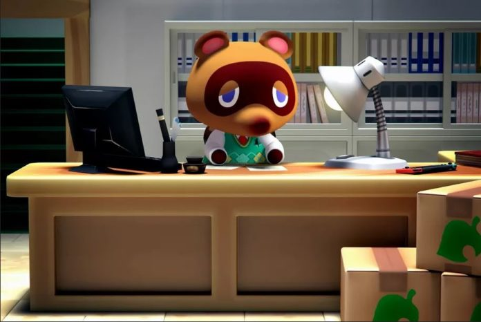 Animal Crossing: New Horizons - 5 façons de faire des tonnes de cloches | Premiers conseils et astuces pour gagner de l'argent