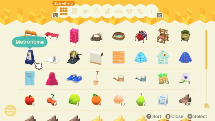 Animal-Crossing-New-Horizons-How-to-Get-More-Storage-and-Inventory-Space