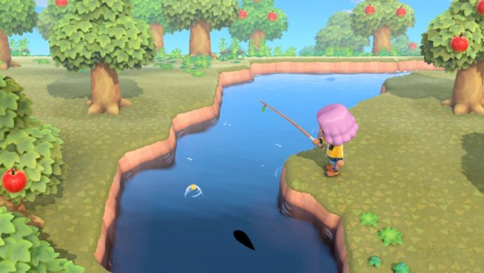 Animal-Crossing-New-Horizons-Fish-Prices-Guide