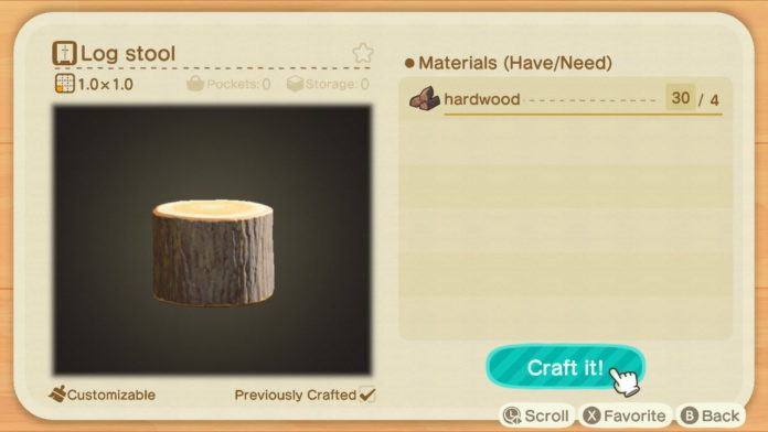 Animal-Crossing-New-Horizons-–-Can-you-Craft-Multiple-Items