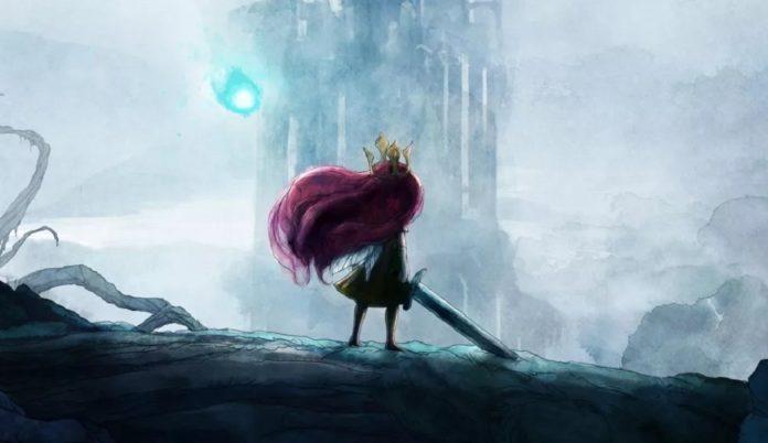 Child of Light est disponible gratuitement sur PC dès maintenant