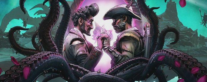 Critique: Borderlands 3: armes à feu, amour et tentacules