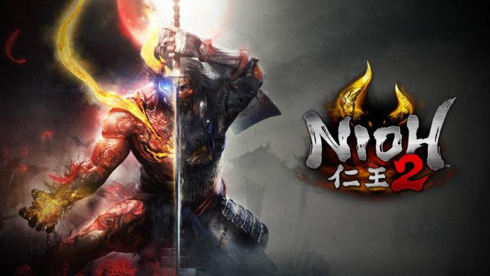 La bande-annonce de lancement de Nioh 2 prépare les joueurs à un combat difficile