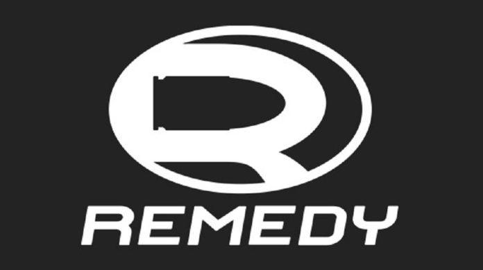Le développeur de contrôle Remedy signe avec un «éditeur majeur» pour deux mystérieux titres de nouvelle génération