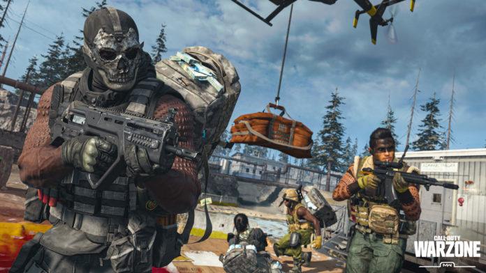 Modern Warfare: Warzone - Réponses à 15 de vos plus grandes questions | Que souhaitez-vous savoir