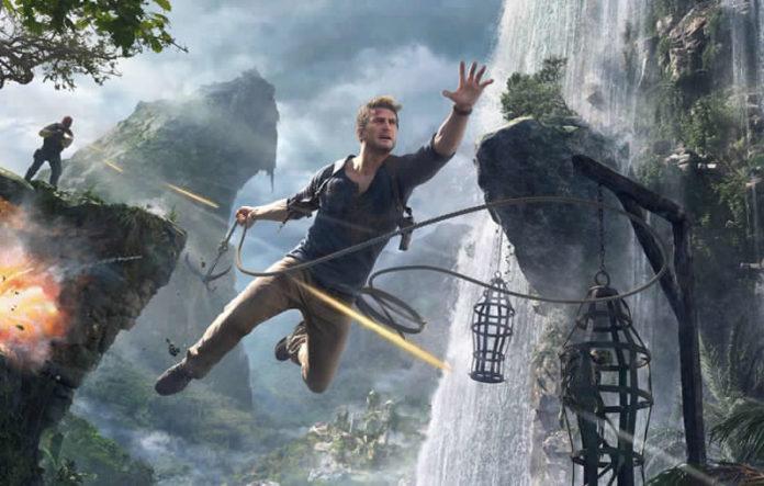 PlayStation Access perd accidentellement des jeux PS Plus pour avril 2020; Comprend Uncharted 4: A Thief's End