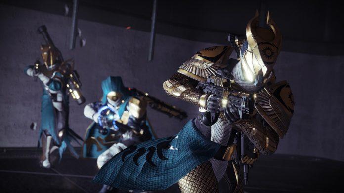 destiny-2-trials-of-osiris-combat