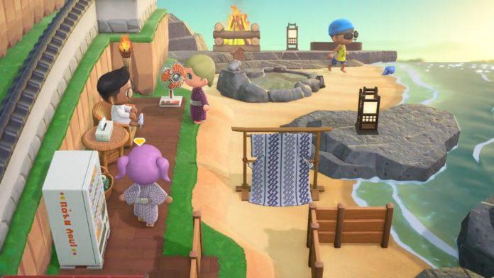 Vous pouvez échanger des points My Nintendo contre un essai Switch Online