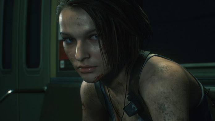 Resident Evil 3 Remake: tous les emplacements de poches de hanche | Guide d'extension d'inventaire