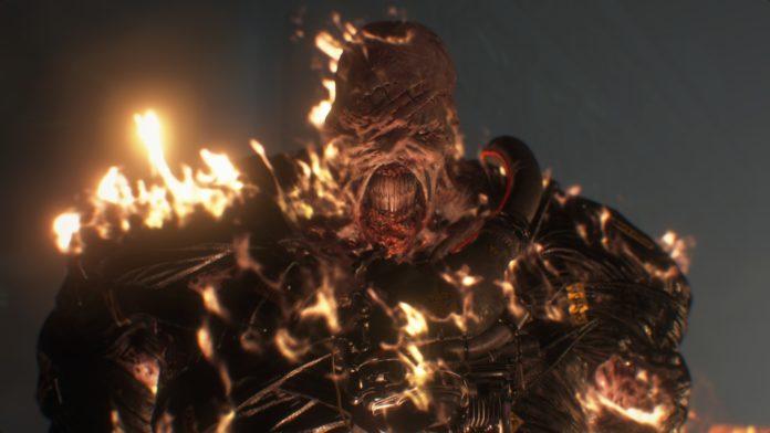 Le blog PS offre des conseils essentiels pour survivre dans Resident Evil 3 & Resistance
