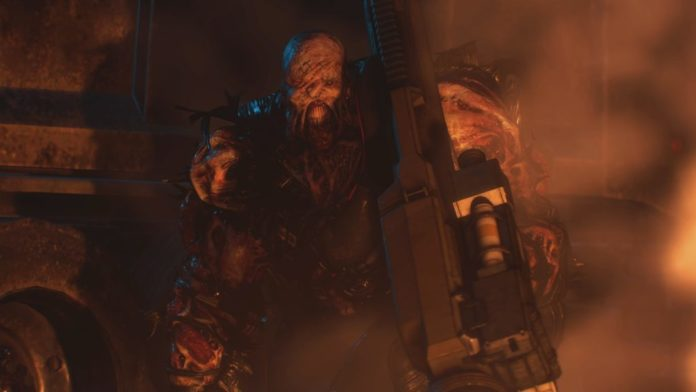 Resident Evil 3 Remake: Procédure pas à pas de spoilers | Poste de police et hôpital