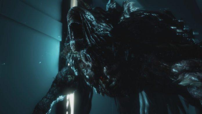 Resident Evil 3 Remake: Procédure pas à pas de spoilers | Stockage souterrain et NEST 2 [3/3]