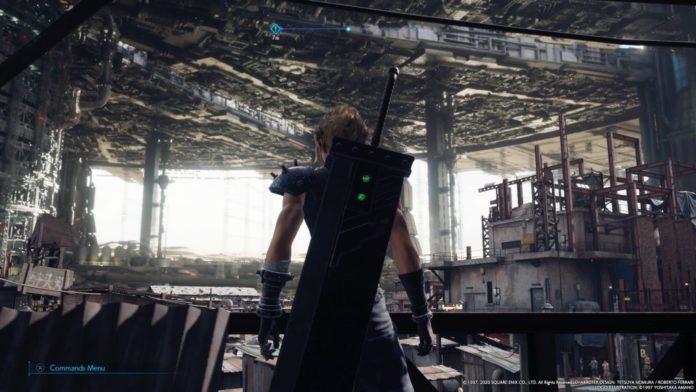 Remake de Final Fantasy 7: Guide d'achèvement de toutes les quêtes secondaires et liste des récompenses | Chapitres 1 à 9