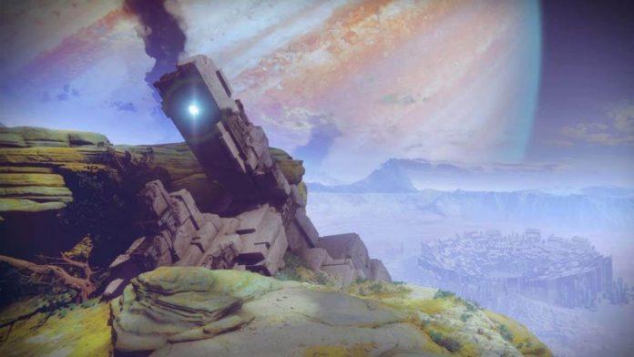 io-seraph-bunker-destiny-2-e1585845340102