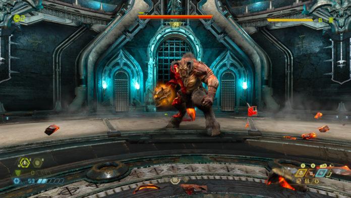 Doom-Eternal-Gladiator-Boss