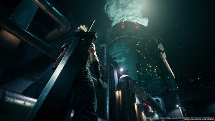 Final Fantasy 7 Remake: tous les emplacements d'armes et capacités de déblocage de compétences | Guide d'armes en option