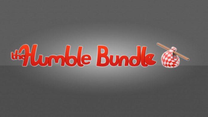Humble Bundle annonce le pack Conquer COVID-19, 100% des bénéfices iront à la lutte contre la pandémie