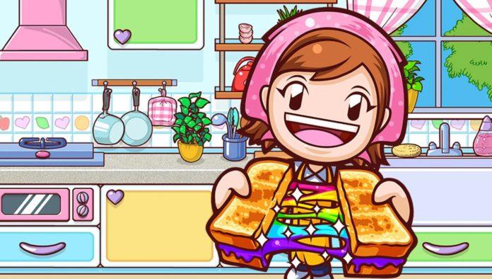 Le drame Cooking Mama continue, son développeur alléguant que le jeu a été illégalement sorti tôt