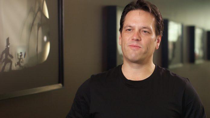 Phil Spencer confirme que Scalebound n'est pas en préparation