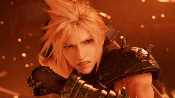 Remake de Final Fantasy 7: comment débloquer toutes les pauses limites | Guide de dépassements de limite plus puissant